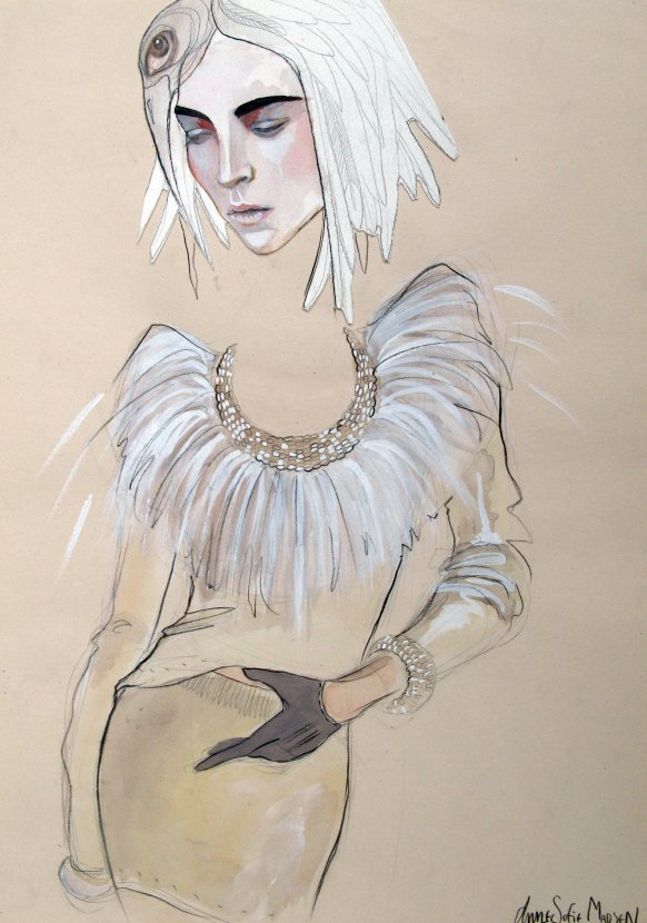 http://www.annesofiemadsen.com/info/illustrations